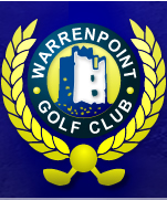Warrenpoint_Golf_Course_logo1